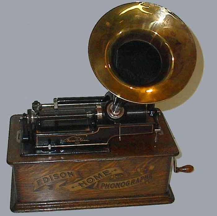 invenciones 1870