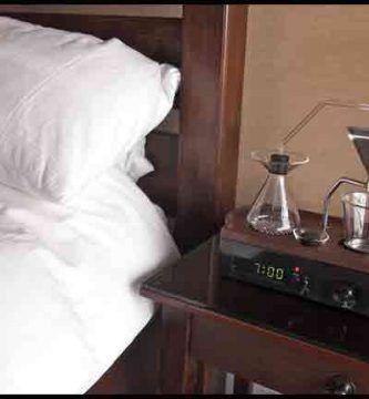 relog-despertador-cafe