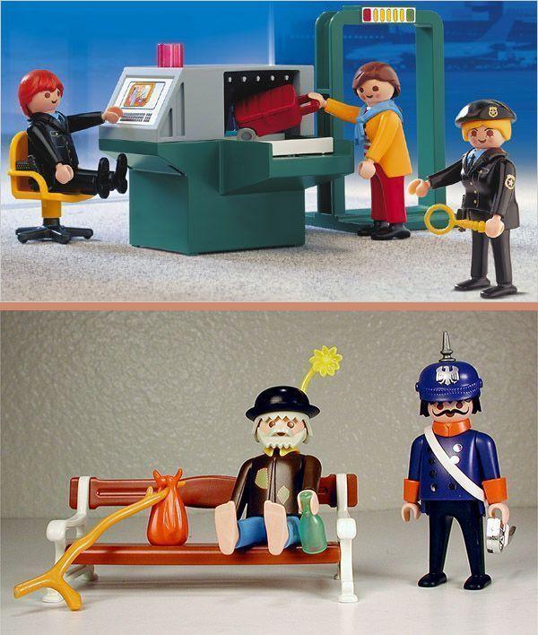 juguetes inapropiados para niños