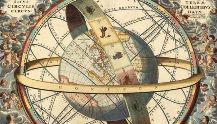 Resultado de imagen de calendario juliano y gregoriano
