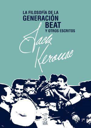 generacion beat