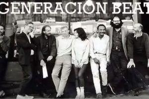 miembros generación beat