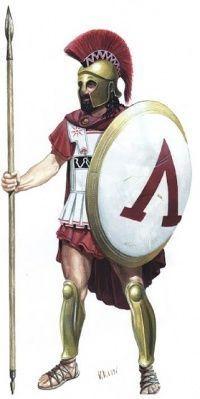 Hoplita_soldado_espartano