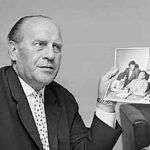 ¿Quien fue Oskar Schindler?