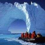 La Antartida: Los Misterios que esconde y deberías conocer