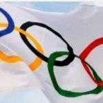 Aros Olímpicos¿Qué Significan y porqué son de Colores?