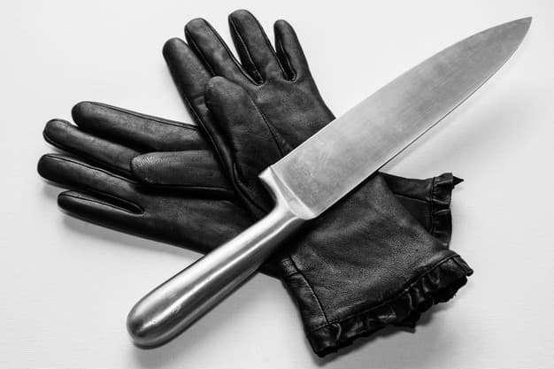 casos de asesinatos