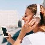 Los Auriculares para hablar en TODOS los Idiomas del Mundo. O Casi!