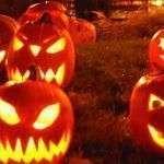 ¿Porqué en Halloween se usan Calabazas?