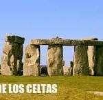 Quiénes fueron los Celtas