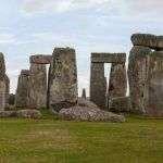 Civilizaciones Perdidas: Secretos y Misterios