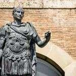 Emperadores Romanos Hispanos de la Antigua Roma