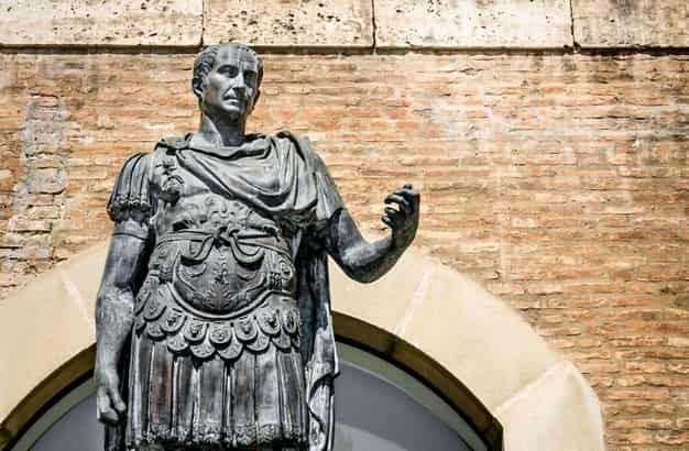 emperadores de roma hipanos