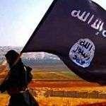 ¿Cúal es el origen del Estado Islámico?