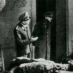 Las 7 Teorías por las que Hitler se habría Fugado