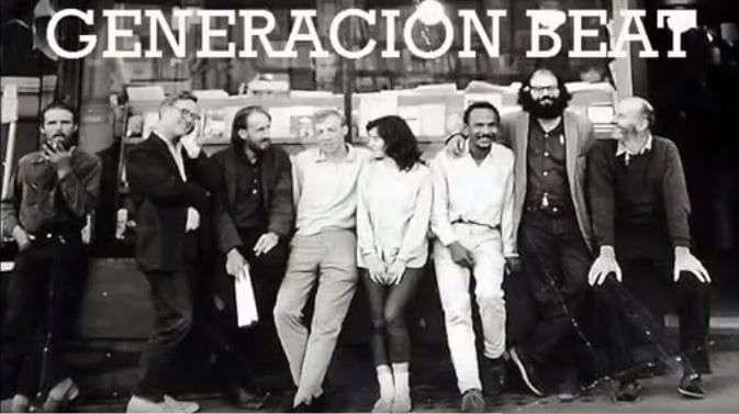 generacion_beat
