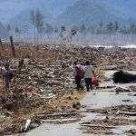 Los 5 Grandes Terremotos de la Historia