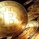 Historia de la Moneda Cibernética Bitcoin