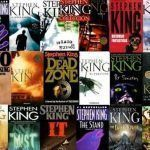 8 Películas basadas en Historias Fantásticas de Stephen King