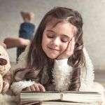 Las Mejores Historias para Niños en Inglés