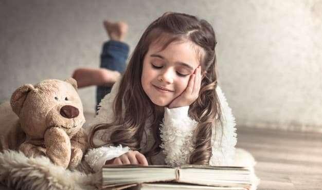 historias-para-niños