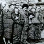 Holocausto Judío: 10 Datos que no Sabías