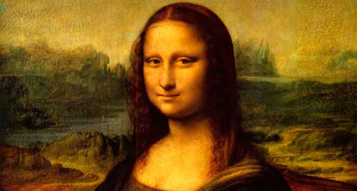 imagenes de cuadros famosos