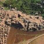 Jericó: La Ciudad Más Antigua Conocida