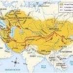 Los 5 Imperios Más Grandes de la Historia