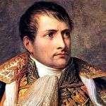 El Misterio de la muerte de Napoleón Bonaparte