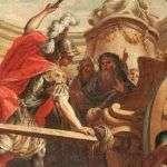 ¿Cuál es el Significado de Nudo Gordiano?Descubre la Leyenda.