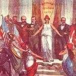 La Primera República Española:Constitución y Fracaso