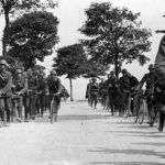 ¿Cómo empezó la Segunda Guerra Mundial?