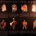 ¿Quiénes fueron los Templarios?