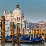 Qué ver en Venecia en 1 día: itinerario a pie desde Piazzale Roma