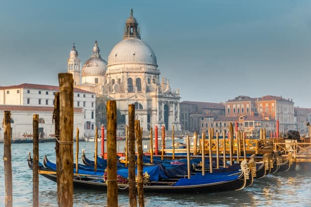 venecia